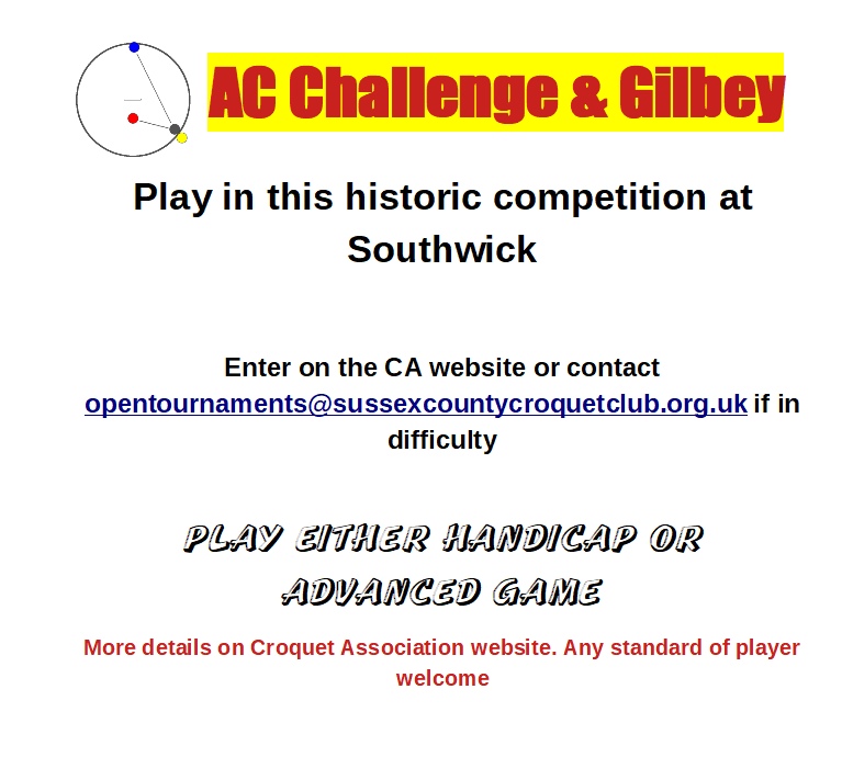 ChallengeGilbey_Flyer.png
