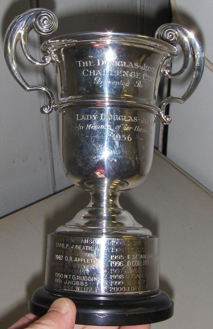 Douglas_Jones_Cup.png